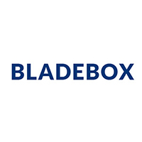 Bladebox